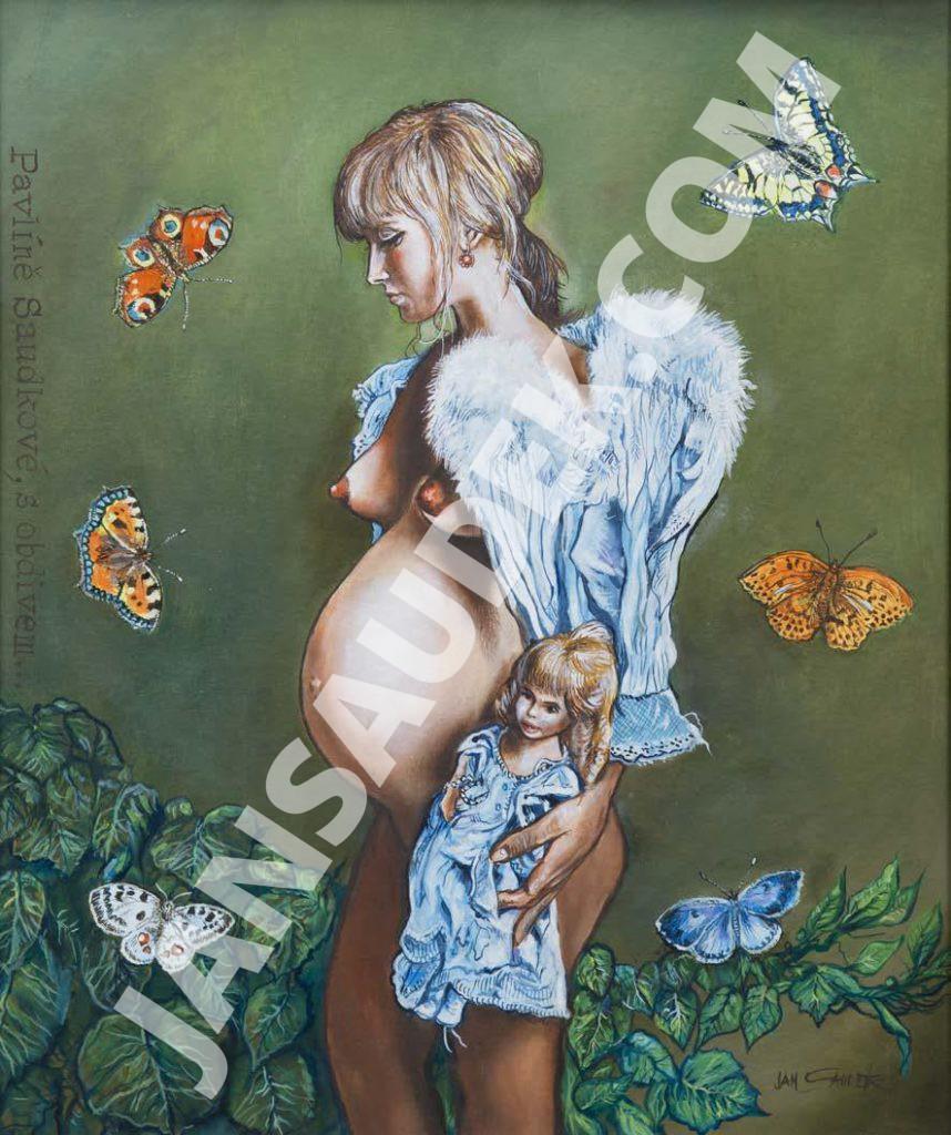 tehotny-andel-pozn-obraz-s-venovanim